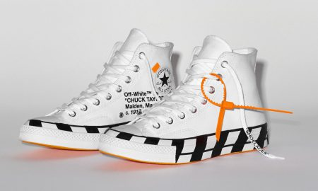 8fe7132d1ccc off-white Archives - The PLAYBOOK
