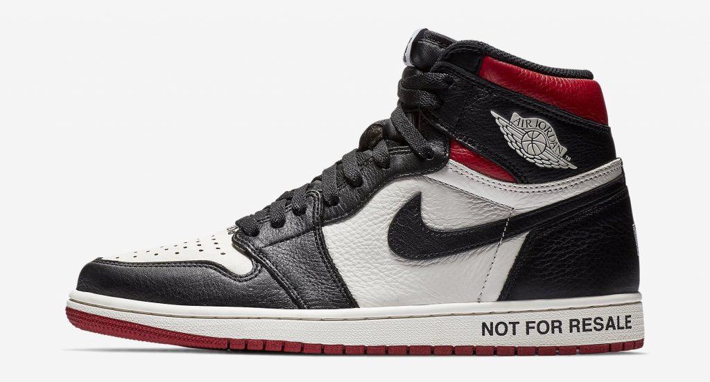 Nike.com Celebrates Its 2nd Anniversary
