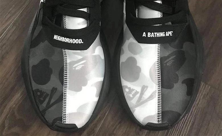 adidas originals p o d s3 1 004 The PLAYBOOK