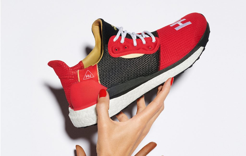 705587f410e1 The SolarHu Glide CNY (S 220) will be available at adidas Originals Suntec  City, while the BYW CNY (S 380) can be found at adidas Originals Pacific  Plaza, ...