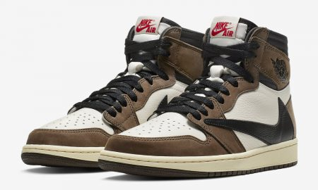 new style 8c7af 400ab air jordan 1 Archives - The PLAYBOOK