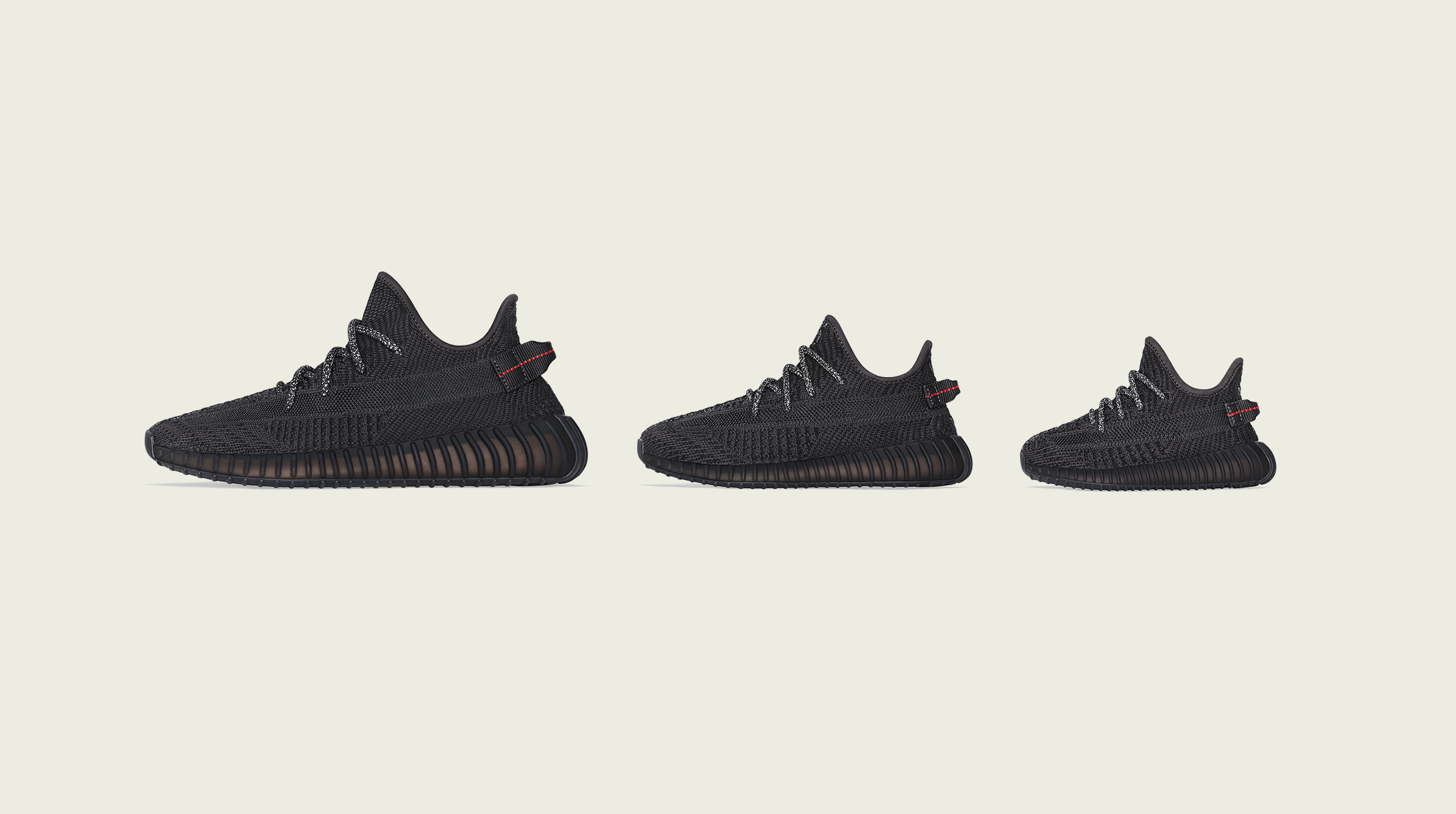 buy online 3e080 b7bd3 Official Release Details of YEEZY BOOST 350 V2 and 700 V2 ...