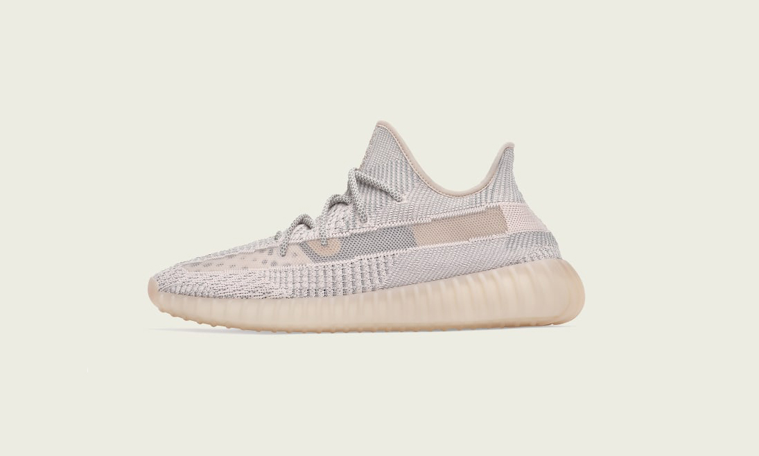 low priced f6337 8678a YEEZY BOOST 350 V2