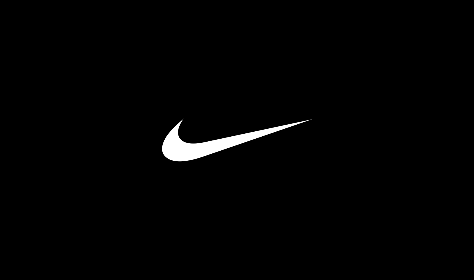 Get 40% Off Nike Products When You Purchase Two Or More