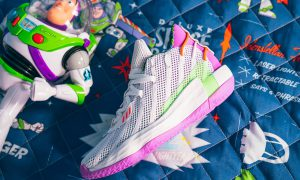 toy story adidas